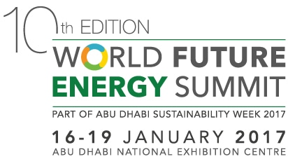 WFES 2017