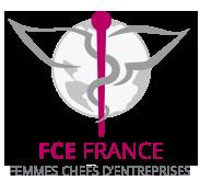 Notre engagement citoyen à FCE 93
