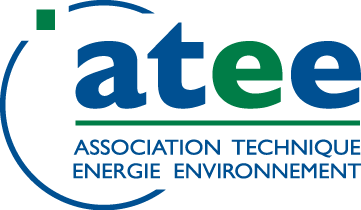B4E est membre ATEE depuis les 1980